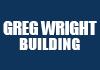 Greg Wright Building
