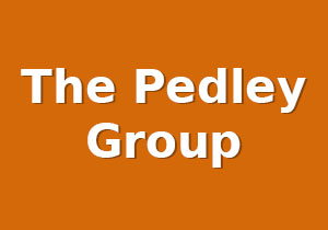 The Pedley Group