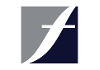 Fennell's Flooring Pty Ltd