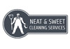Neat & Sweet Cleaning Services