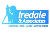 Iredale & Associates