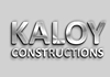 Kaloy Constructions