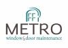 Metro Window and Door Maintenance