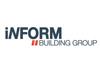 InForm Building Group