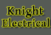 Knight Electrical