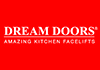 Dream Doors South Perth - Kitchen Renovation