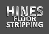 Hines Floor Stripping