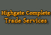 Highgate Complete Trade Services