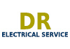D R Electrical Service