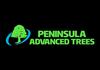 Peninsula Advanced Trees