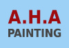 A.H.A Painting