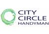 City Circle Handyman