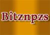 Bitznpzs