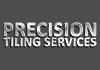 Precision Tiling Services