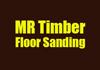MR Timber Floor Sanding