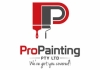 ProPainting PTY LTD