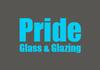 Pride Glass & Glazing