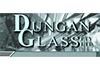 Dungan Glass