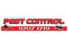 Dandenong Pest Control Pty Ltd