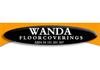 Wanda Floor Coverings