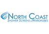 North Coast Shower Screens & Wardrobes