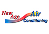 NewAge Air Conditioning & Heating