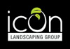 icon landscaping