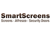 SmartScreens NSW