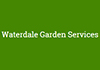 Waterdale Garden Services
