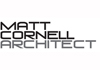 Matt Cornell Architect