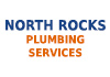North Rocks Plumbing Services