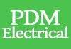 PDM Electrical