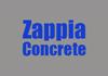 Zappia Concrete