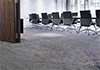 Quick Lay Carpets