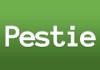PESTIE Pest Solutions