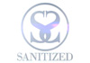 Sanitized Pty Ltd