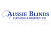 Aussie Blind Cleaning And Restoration Services