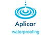 Aplicar Waterproofing