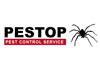 Pestop Pest Control