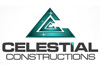 Celestial Constructions