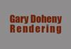 Gary Doheny Rendering