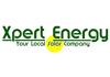 Xpert Energy