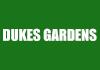 Dukes Gardens