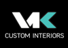 MK Custom Interiors