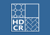 Hills District Concrete Resurfacing