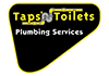 Taps N Toilets Plumbing Services