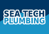 Sea Tech Plumbing