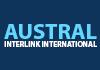 Austral Interlink International