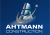 Ahtmann Construction