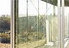 Mudgee Glass & Security Door Services